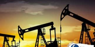 Modifican el uso obligatorio del módulo de pólizas de seguro de responsabilidad extracontractual en actividades de hidrocarburos