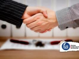 Reglamento de Autorización de Entidades Certificadoras de Competencias