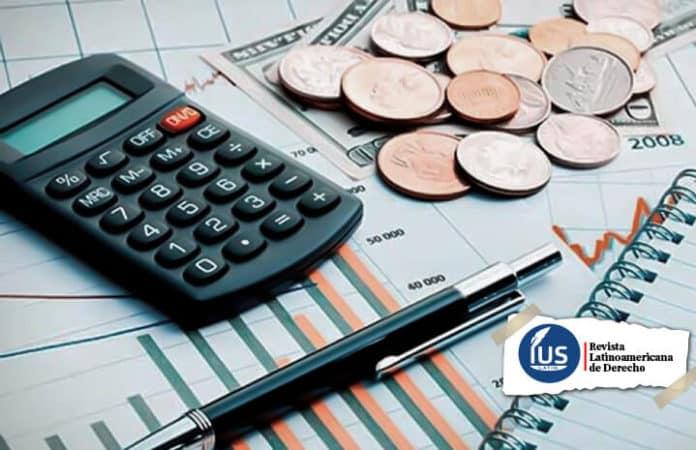 Aprueban porcentaje para determinar límite máximo de devolución del Impuesto Selectivo al Consumo